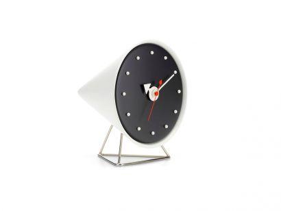 Cone Desk Clock