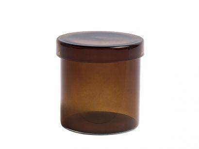 Container Jar L