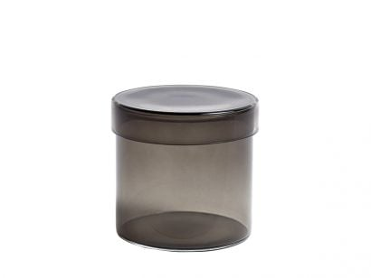 Container Jar S