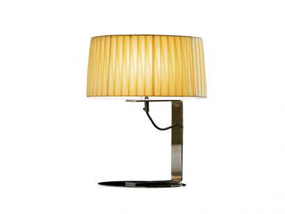 Divina Lampe de Table