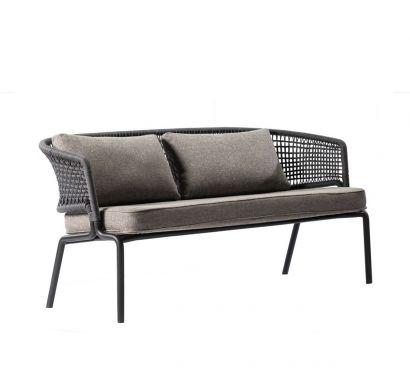CTR Sofa Divano