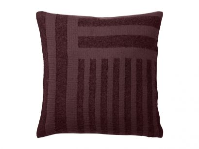AYTM - Contra Cushion