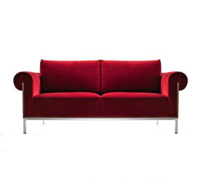 Controra 2 Seater Sofa