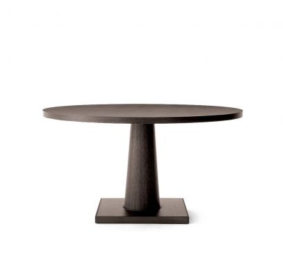 Convivio - Table