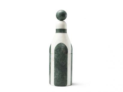 Coolers B - Bottle Cooler