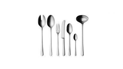 copenhagen set cutlery