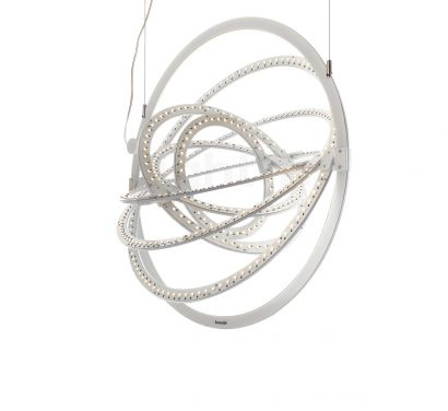 Copernico 500 Suspension Lamp