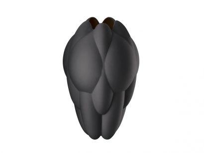 Core Vase Mat 25 Cm
