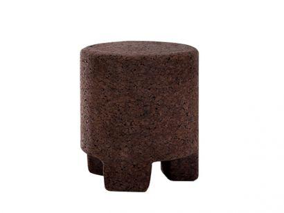 Cork 45 Gervasoni