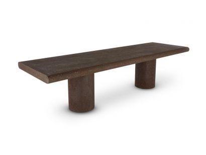 cork table tom dixon