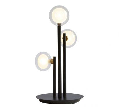 Nabila 552.33 Table Lamp