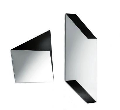 Miroir Cosmos