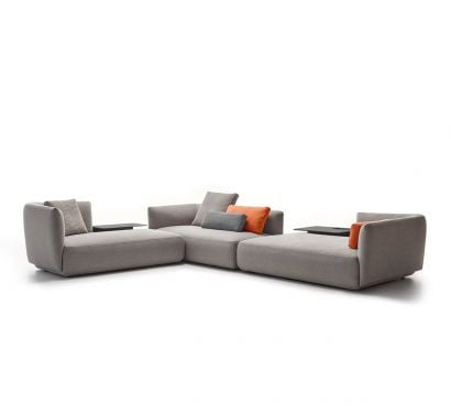 Cosy Sofa Collection