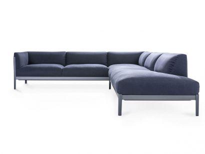 145 Cotone Sofa Collection