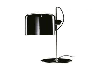 Coupè 2202 Table Lamp