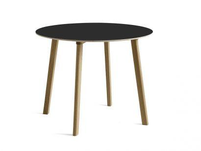 Copenhague Deux CPH220 - Round Table