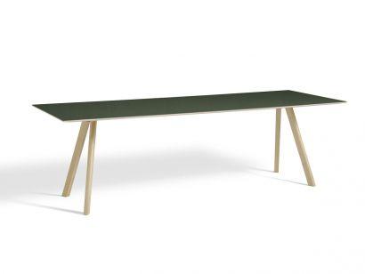 Copenhague CPH30 Extensible Table