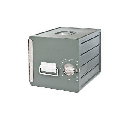 Cube Contenitore