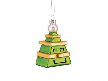Cubik Tree Alessi