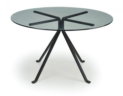 Cuginetto Table
