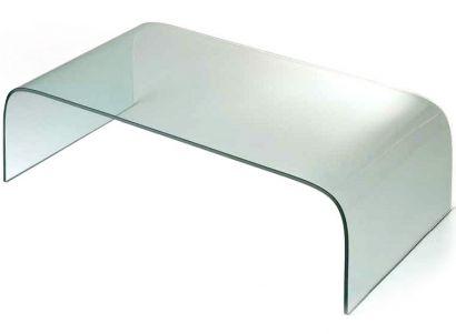 Curvi Tavolino 130