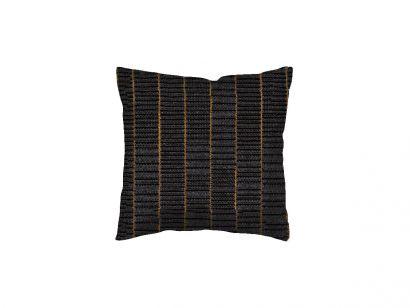 Cuscino Decorativo 55x55 cm - Tessuto Cat. 5 Loyd
