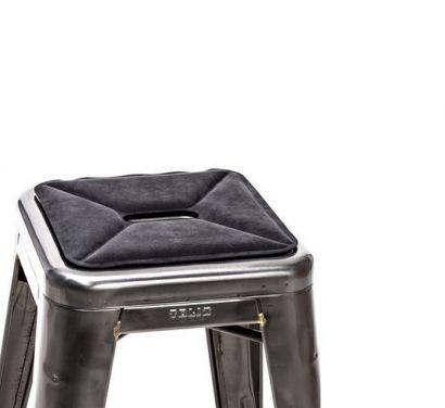 Seat Cushion for Stool Tolix