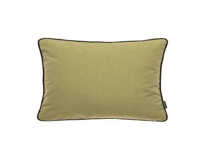 Ray Outdoor Cushion