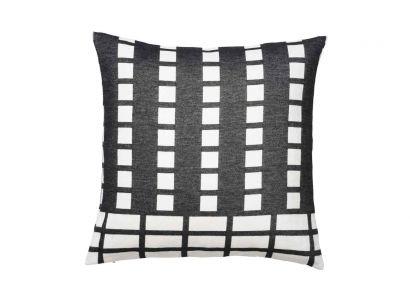 Contemporary Cushion Quadrato