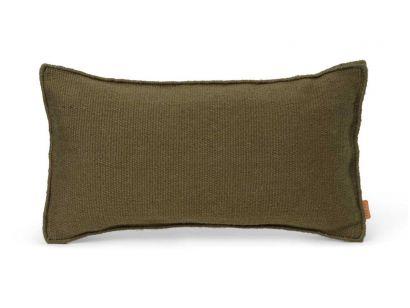 Desert Cushion