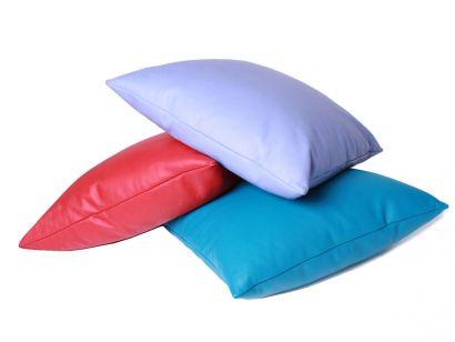 Cushions Frau®