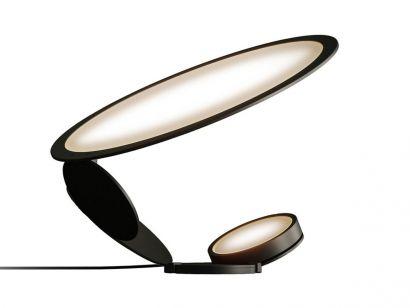 Cut Table Lamp Axolight