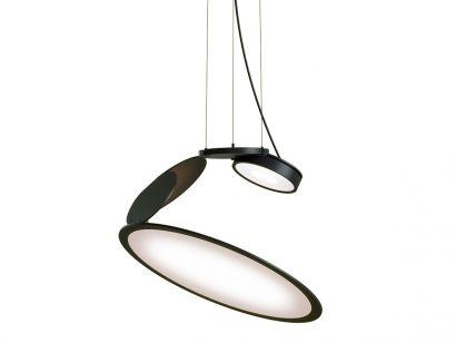 Cut Lampe à Suspension