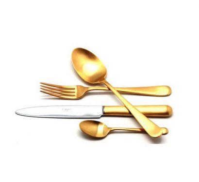 Atlantico Set 24 Cutlery