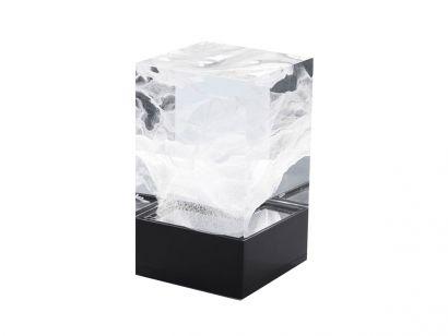 D-Cüb – Nuage Table Lamp Hisle