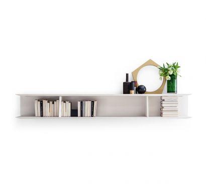 D.355.1 Bookcase