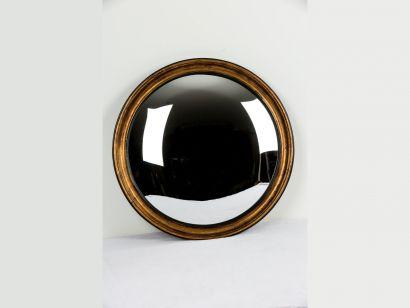 Daley Mirror-XL