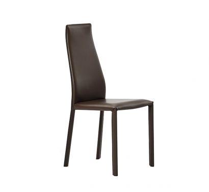 Dalila Chair - High Back
