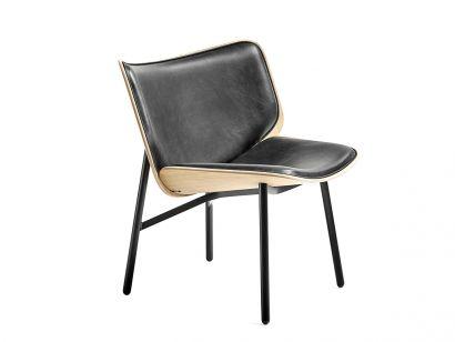 Dapper Chair