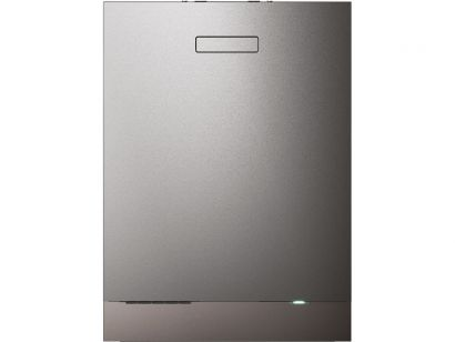 DBI 444 IB.S Dishwater Asko