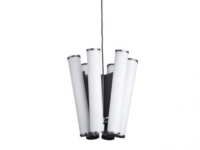 Deco Chandelier Suspension Lamp Norr11