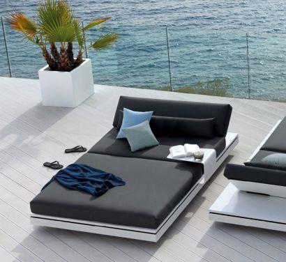 Elements - Decorative Cushions