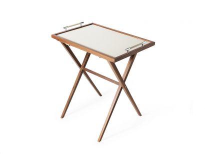 Dedalo Table
