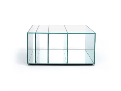 Deep Sea Low Table