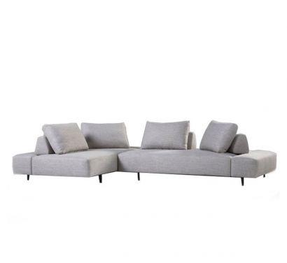 Define Sofa