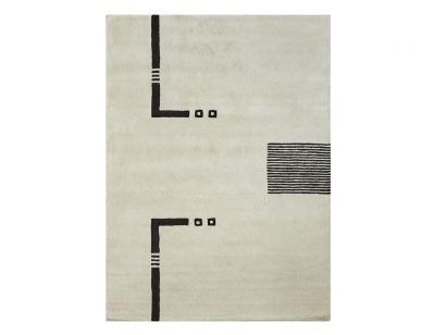 Delano Carpet - 101 Copenhagen Mohd