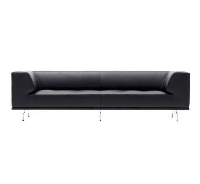 EJ 450 Delphi Modular Sofa