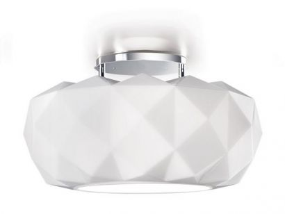 Deluxe 50 PL Ceiling Lamp