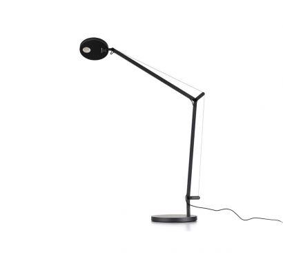 Demetra Floor Lamp Detect Presence