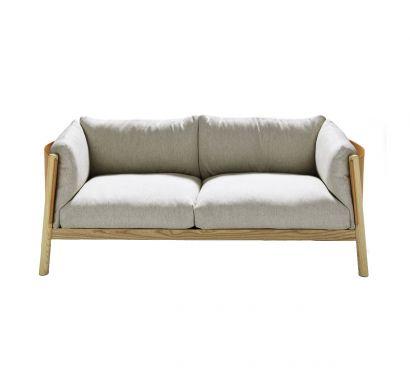 Yak Two Seater Sofa